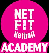 NETFIT Development Academy