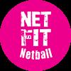 NETFIT Netball Store