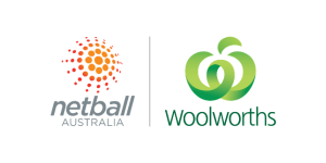 Netball Australia | Woolworths